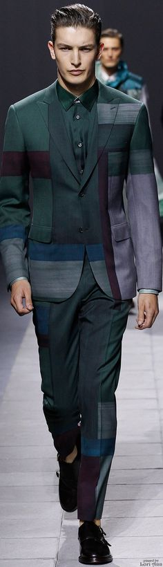 Brioni Spring 2016   Men's Fashion   Menswear   Stylish and Sophisticated   Moda Masculina   Shop at designerclothingfans.com