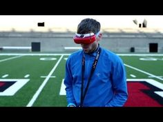 Drone Racing League: The Sport of the Future | DRL - YouTube