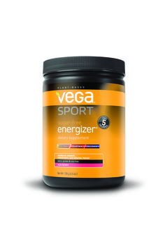 Vega Sport Sugar-Free Energizer, Acai Berry, Tub, -- Be sure to check out this awesome product. Protein Mix, Vegan Protein, Post Workout Drink, Workout Drinks, Sport Diet, Acai Berry, Sports Nutrition, Lemon Lime, Diet Pills