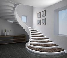 modern staircase design ideas for home interior designs and living room decor ideas 2020 wooden stair designs, modern staircase design, living room stairs, i. Staircase Railing Design, Home Stairs Design, Interior Stairs, Modern House Design, Home Interior Design, Staircase Design Modern, Staircase Ideas, Stair Design, Railing Ideas