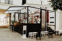 The Most Popular Coffee Shops In Paris, According To Instagram by Roxana Inès Gray Saidi #refinery29  http://www.refinery29.com/popular-french-coffee-shops#slide-3