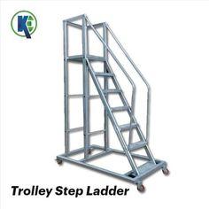 Kijeka Engineers provide Wire range of ladderes Aluminium Ladder, Engineering, Wire, Range, Home Decor, Cookers, Decoration Home, Room Decor, Technology