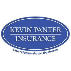 Kevin Panter Insurance-Blue Ridge,Georgia #georgia #BlueRidgeGA #shoplocal #localGA
