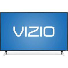 "Refurbished VIZIO M43-C1 43"" 4K Ultra HD 2160p 120Hz Class LED Smart HDTV (4K x 2K) for Sale"