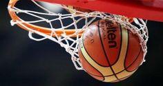 Αγώνας μπάσκετ με…δύο νικήτριες ομάδες! > http://arenafm.gr/?p=244340