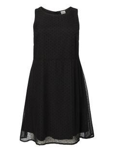 Short skater dress from JUNAROSE #junarose #dressedtodance #party