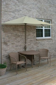 5 Pc Patio Furniture Set By Gordon Companies Inc Please Refer To Sku Atr25758193