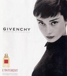 Dit najaar presenteert het Gemeentemuseum Den Haag een ambitieuze tentoonstelling, waarbij couturier Hubert de Givenchy een eerbetoon brengt aan zijn muze Audrey Hepburn. De tentoonstelling is een …