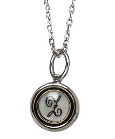 Waxing Poetic!  Get it at Lauhoff Jewelry! https://www.facebook.com/pages/Lauhoff-Jewelry/269121969095?ref=hl
