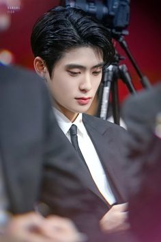 Read 31 - Honesty from the story Unwanted Bond - JAEHYUN by yenykristina (⚜ yenykristina ⚜) with reads. Nct 127, Lucas Nct, Jaehyun Nct, Winwin, Taeyong, Seoul, Rapper, Johnny Seo, Valentines For Boys