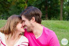Jake & Kristen #Engaged // Swell Studios' Blog