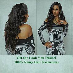 www.angelicbeautyfulhairextensions.us  #luxury #virginhair #remyhair #brazilianhair #malaysianhair #indianhair #weaveextensions