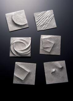 До н.э.-115, 117.119.124.116.118 | Хироми Kuwahara | 2009
