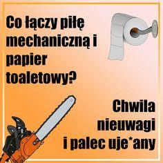Outdoor Power Equipment, Haha, Humor, Memes, Stupid, Funny, Friday, Poster, Cheer