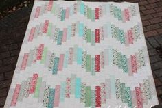 Featuring Linda A Bloggers Quilt Festival Quilter