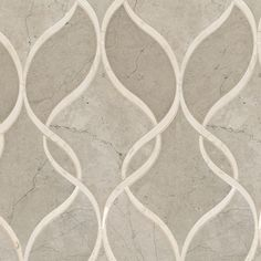 Description:   FLOW is a steady stream of movement and perfectly describes this unique collection of porcelain. FLOW'S waves of beautiful colors and subtle shifts in veining are reminiscent of the magnificent swells found in Palisandro Classico marbles. Available in shades of gray, blue and ivory, FLOW brings life to any living spac