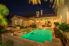 More Information 11 Pins 68 Followers Pools Model Homes Luxury Homes