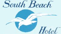 South Beach Hotel, Troon - Comedy and accommodation short breaks