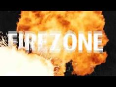 FireZone (feat. Elbita) - Come Back To Me (Lyric Video)
