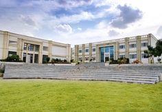 Advent Institute of Management Studies,Udaipur
