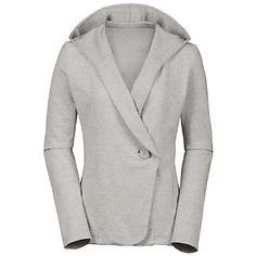 The North Face Women's Simonne Hoodie