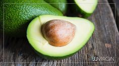 How to Ripen an Avocado in Ten Minutes