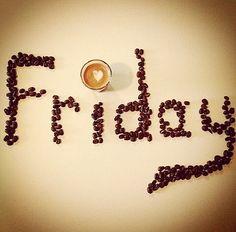 A R O M A D I C A F F É Café Viernes = Mejor combinación! Feliz noche de viernes!!! . Fotografía: Créditos a su autor. . #AromaDiCaffé#MomentosAroma#SaboresAroma#Café#Caracas#Tostado#Coffee#CoffeeTime#CoffeeBreak#CoffeeMoments#CoffeeAdicts#Cappuccino
