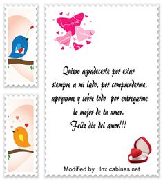 poemas para San Valentin para descargar gratis,palabras originales para San Valentin para mi pareja: http://lnx.cabinas.net/palabras-de-amor-por-san-valentin/