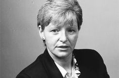 Twenty years on this weekend we remember Veronica Guerin and her legacy. RIP