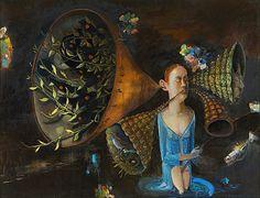 Eleanor Spiess-Ferris at Packer Schopf Gallery