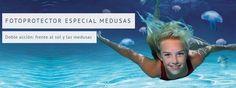 SAFE_SEA_portada_ANTI_MEDUSAS_natacion_outlet_2.jpg (960×358)
