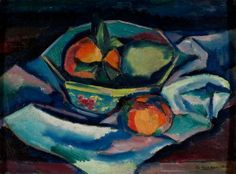 """Mandarin by Charles Sheeler at the """"Armory at show.New York Historical Society thru February 23 Utica New York, Still Life Art, Historical Society, The 100, Canvas, Drawings, Swift, Lab, February"""