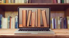 E-Learning-Plattformen: 34 supernützliche Websites, die dir was beibringen
