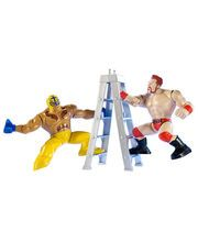 Buy Best Action Figure Games and Toys Online in India - Looking for Action Figure Games and Toys? At infibeam your search stops. At infibeam you can find the wide range of Action Figure Toys and Games for kids online. Buy best action figure toys and games like WWE Action Figures, Gi Joe Action Figures,  and many more Superhero Action Figures at best price and options like discount, Cash on Delivery, free shipping in India from infibeam.com