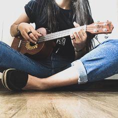 #vsco #vscocam #photo #photography #tumblr #ukulele