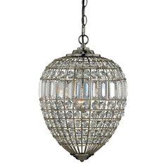 Led Bathroom Lighting Menards patriot lighting® elegant home noah dimmable led circle pendant at