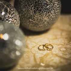 great vancouver wedding BLOG: http://ift.tt/1ZdNMlX hdBetcel Fotografia Celular: 92 99115-9203   92 99100-1814 Whatsapp: 92 99115-9203   92 99100-1814 Site: http://ift.tt/1ClBdg4 #instasize #instagood #love #photooftheday #igers #follow #bestoftheday #iphoneonly #happy #beautiful #instalike #stylelist #style #makeup #photo #look #VancouverCanada #photographerwedding #vancouverbride #instawed #igwedding by @hbetcel  #vancouverwedding #vancouverweddingmakeup #vancouverwedding