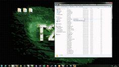 DayZ Epoch Vehicles Epoch, Desktop Screenshot, World, Vehicles, Youtube, Cars, The World, Vehicle, Youtubers
