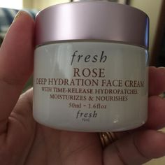 17 Life-Changing Moisturizers That People With Oily Skin Swear By