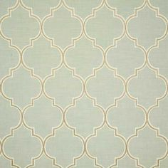 Pindler & Pindler Sophia Seaglass Fabric Aqua Fabric, Concept Home, Fabric Samples, Sea Glass, Fabric Design, Pure Products, Wallpaper, Design Concepts, Stoner