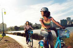 g Ford, Bicycle, Archaeology, Fashion, Futuristic City, Bicycles, Bicycle Kick, Bike, Fashion Styles