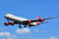 Why You Should Fly Virgin Atlantic: Its Time To Experience Premium Economy