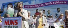 Progressive Christianity sparks resurgence of faith: http://christianculturecenter.com/progressive-christianity-sparks-faith-resurgence-western-cultures/