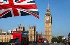 Исследование: 20% британских атеистов регулярно молятся. Согласно результатам организации ComRes, каждый пятый британец, который считает себя атеистом, молится. http://bog.news/2018/01/comress_survey/