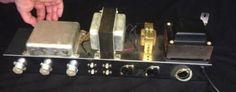 Original 5F6-A Fender Tweed Bassman von 1960 in Nordrhein-Westfalen - Emmerich am Rhein | Musikinstrumente und Zubehör gebraucht kaufen | eBay Kleinanzeigen