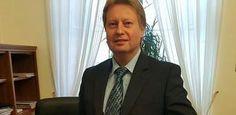 Jak je to s českým zlatem, chce vědět plzeňský poslanec od premiéra