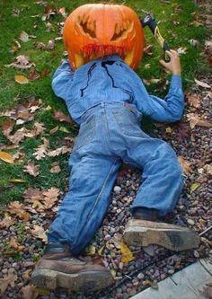 halloween decoration12