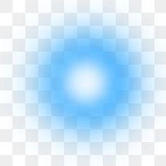 Green Screen Backgrounds, Iphone Background Images, Light Background Images, Geometric Background, Lights Background, Abstract Backgrounds, Photo Flash, Ninja Logo, Christmas Night Light