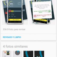 Android Applications, I Found You, Pictures, Android Apps