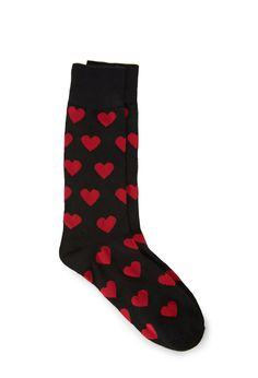 cute socks for valentines day <3 from Forever 21 #F21CRUSH